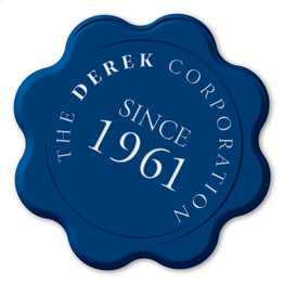 derekcorp seal