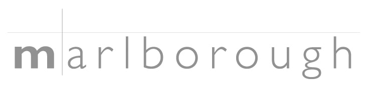 marlborough logo